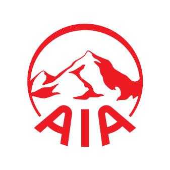 AIA-337x337