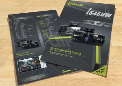BrochureA4-SDOD