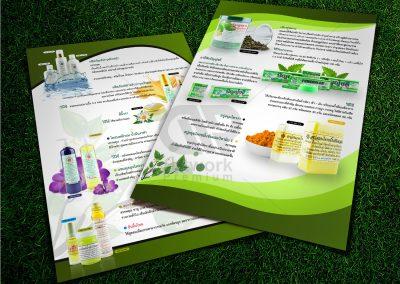 BrochureA4-otop2