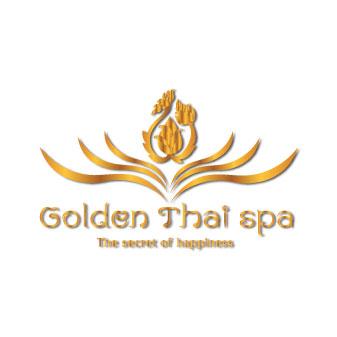 Golden-Thai-Spa-337x337