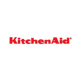 KitchenAid-337x337