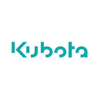 Kubota-337x337