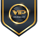 VIP DESIGN CO.,LTD.