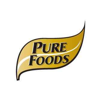 Pure-Foods-337x337