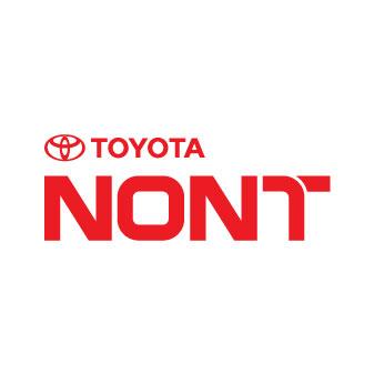 Toyota-NONT-337x337