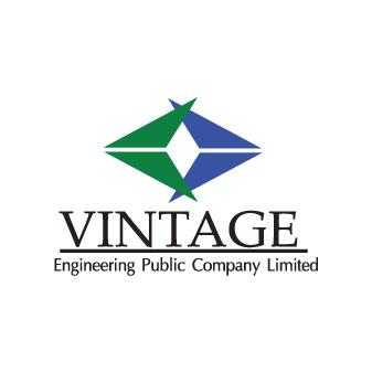 Vintage-337x337