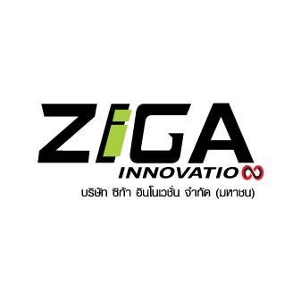 ZIGA-337x337