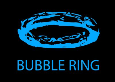 bubblering1