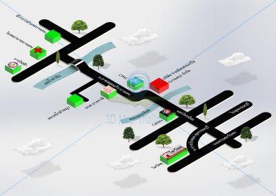 map-ร่วมมิตรคอนกรีต
