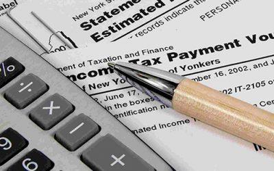 สแกนลายเซ็นต์ลงใบกำกับภาษี