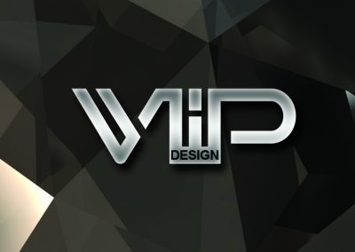 vipdesign1