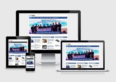 www.aotrauma-thailand.org