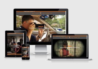 www.deespy.com