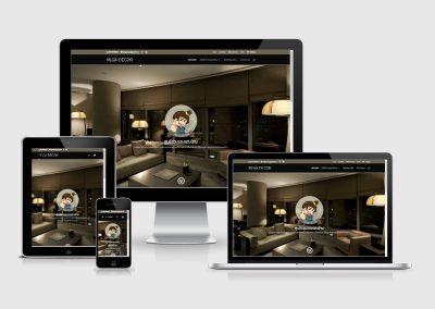 www.migahomedecor.com
