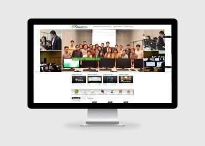 www.opencartidea.com