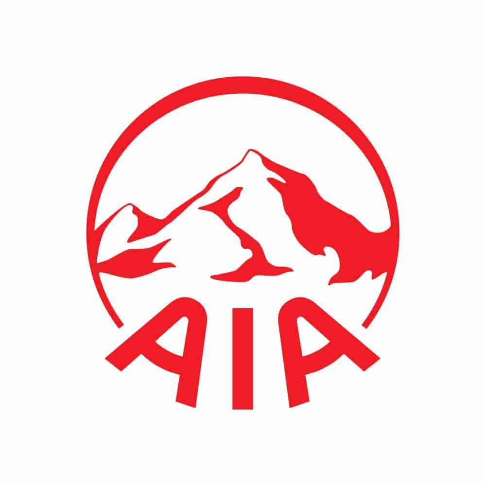 AIA-1000x1000
