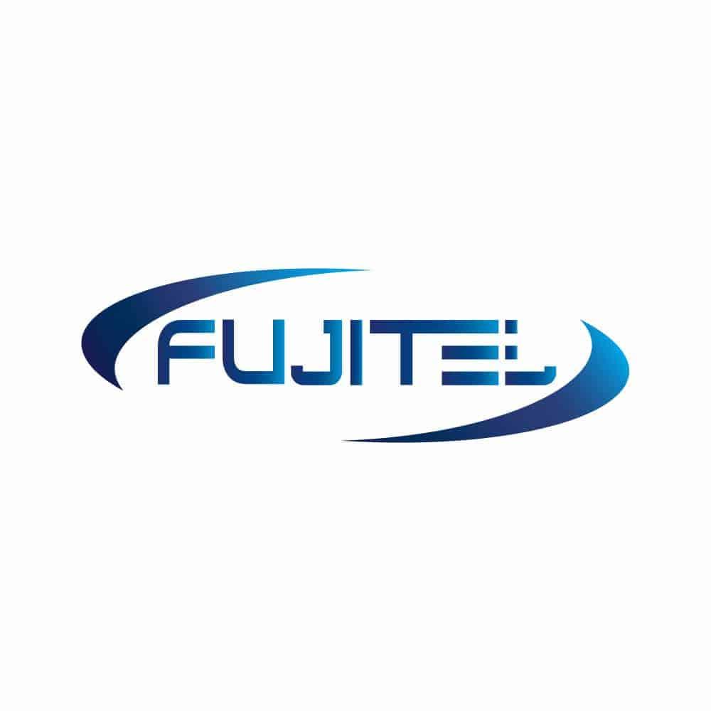 Fujitel