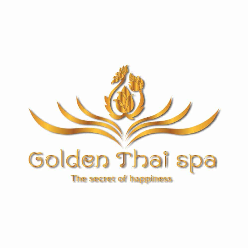 Golden Thai Spa