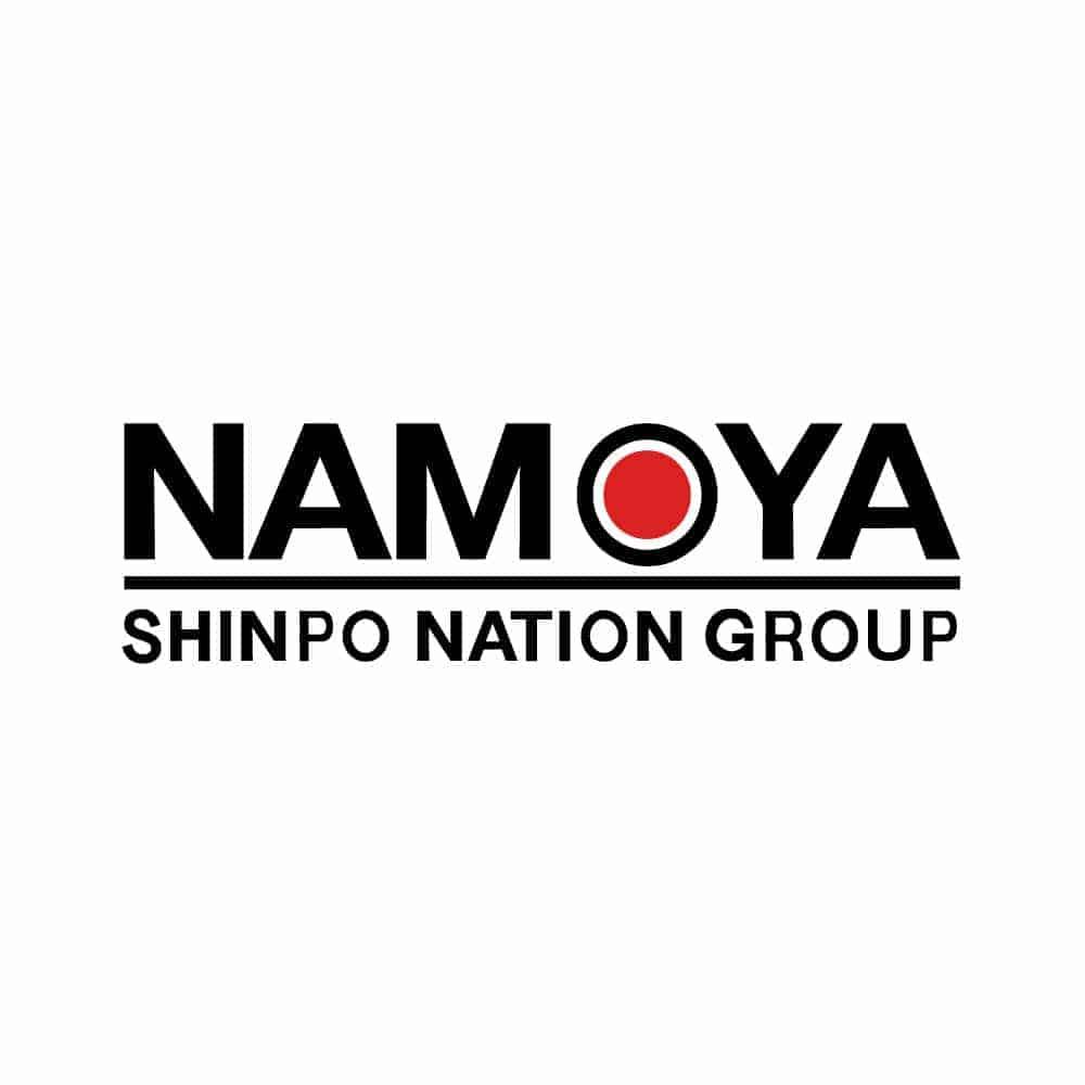NAMOYA