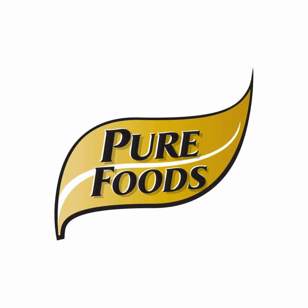 Pure-Foods-1000x1000