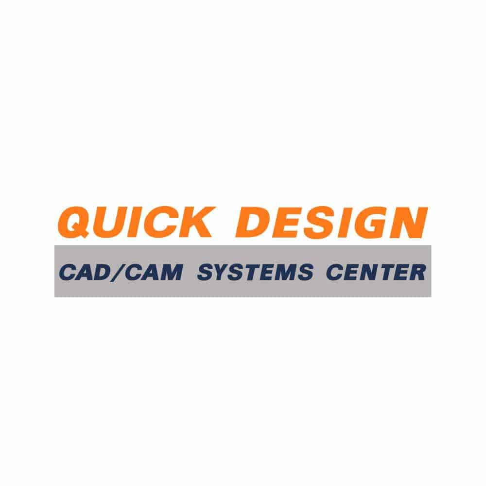 Quick Design