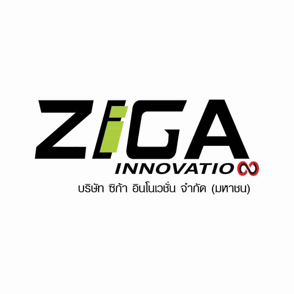 ZIGA-1000x1000