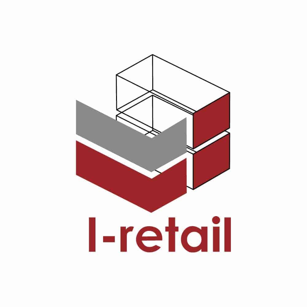 I-Retail