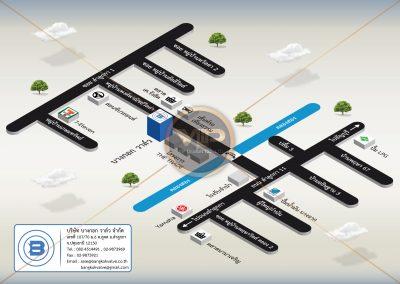 Preview Map - บางกอก วาล์ว